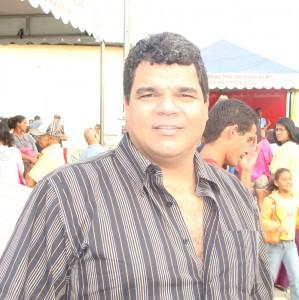 Destaque no  Governo Guilherme, Nagib é um dos nomes mais cotados para assumir a Secretaria de Cultura com uma possível candidadura de Gidelson nas próximas eleições