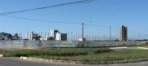 O supermercado vai funcionar numa das localidade que mais se expande em Vitória da Conquista