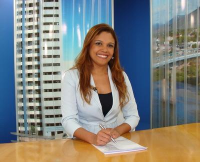 Apresentado pela jornalista Daniella Oliveira, o JDM vai ao ar às 11h35