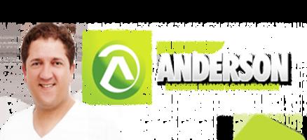Blog do Anderson Notícias de Vitória da Conquista