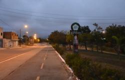 Parque Lagoa das Bateias: mutirão de limpeza dá outra cara ao Parque da Zona Oeste de Vitória da Conquista