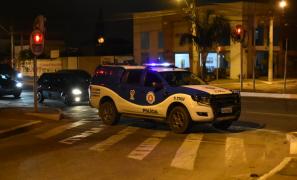 Plantão Policial com a urgência de Paulo Martins: muitos tiros com dois homicídios em Vitória da Conquista