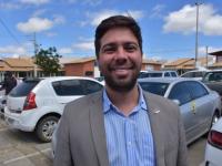 Eleições 2020: PSL e outras legendas da base de Bolsonaro poderão marchar com Herzem em Vitória da Conquista
