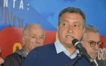 Aeroporto Glauber Rocha: em tom de revolta, Rui Costa comunica que não participará da inauguração